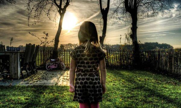 Πώς οι γονείς ενθαρρύνουν με τον τρόπο τους την κακή συμπεριφορά των παιδιών (pics)