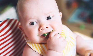 10 τροφές που ΔΕΝ πρέπει να δίνουμε στο μωρό (pics)