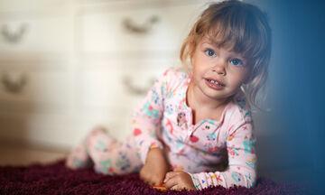 Πόσο μπορεί να πληγωθεί το παιδί σας όταν του λέτε ψέματα;
