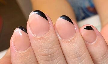 Τα μανικιούρ της εβδομάδας: Ιδέες για το πώς θα βάψεις τα νύχια σου