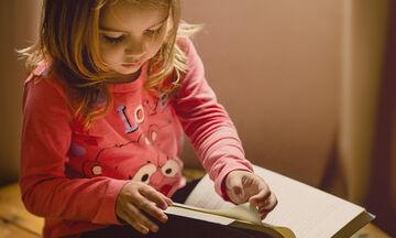 Ιδιαίτερα μαθήματα: Τρία tips για να διαλέξεις τον ιδανικό δάσκαλο για το μικρό σου!