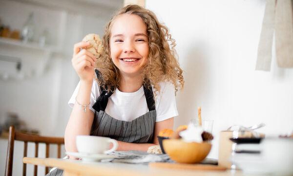 Ποια δημητριακά είναι κατάλληλα για κατανάλωση από άτομα με κοιλιοκάκη;