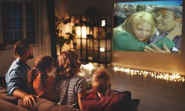 10 αγαπημένες ελληνικές ταινίες για το έπος του '40 που μπορείτε να δείτε με τα παιδιά σας (vids)