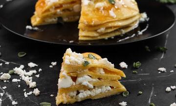 Πέτουλες: Ένα παραδοσιακό πιάτο που θα λατρέψετε