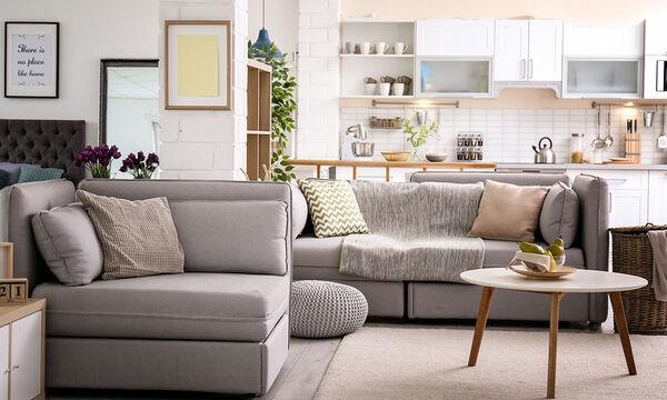 9 Feng Shui tips για τη διακόσμηση του σπιτιού που θα φέρουν καλοτυχία και καλή διάθεση (vid)