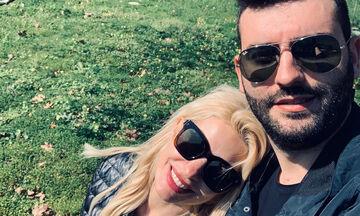 Θοδωρής Μισόκαλος: Η έκπληξη για τα γενέθλιά του και η τρυφερή σχέση με την αδελφή του Ελένη (pics)