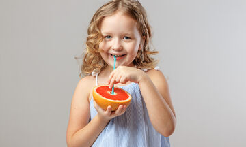 Ποια είναι η διατροφική αξία των χυμών φρούτων;