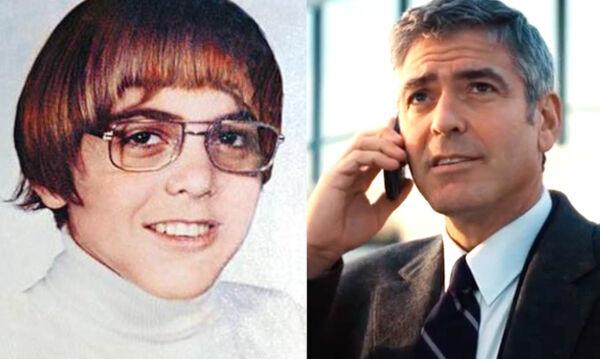 Δείτε ποιοι celebrities ομόρφυναν θεαματικά με τα χρόνια (vid)