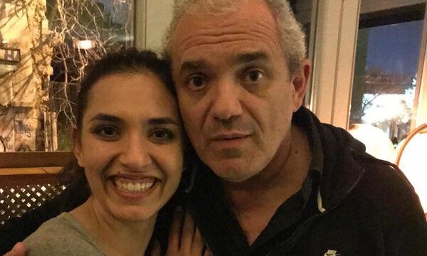 Μαρία Χάνου: Οι σπάνιες φορές που οι γονείς της έχουν δημοσιεύσει φωτογραφίες της στο Instagram