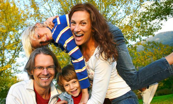 Δραστηριότητες για όλη την οικογένεια - Τι μπορείτε να κάνετε αυτό το Σαββατοκύριακο στην Αθήνα;
