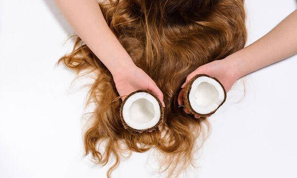 Επτά λάθη στην περιποίηση των μαλλιών που σου προσθέτουν χρόνια