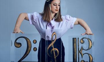 Ντοντορεμιθούλης - Μία μουσικοθεατρική παράσταση για παιδιά