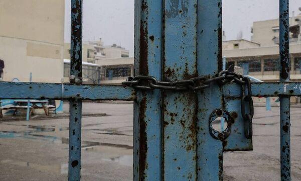 Κλειστά σχολεία στην Αττική την Τετάρτη (06/11) – Δείτε ποια και γιατί