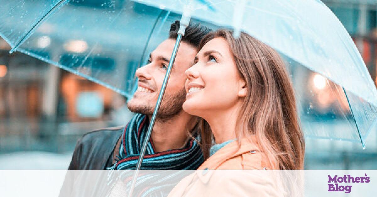 dating ιστοσελίδες 50 Plus UK