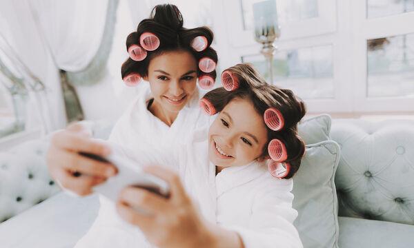 7 DIY μάσκες μαλλιών που θα κάνουν «θαύματα» στα μαλλιά σας