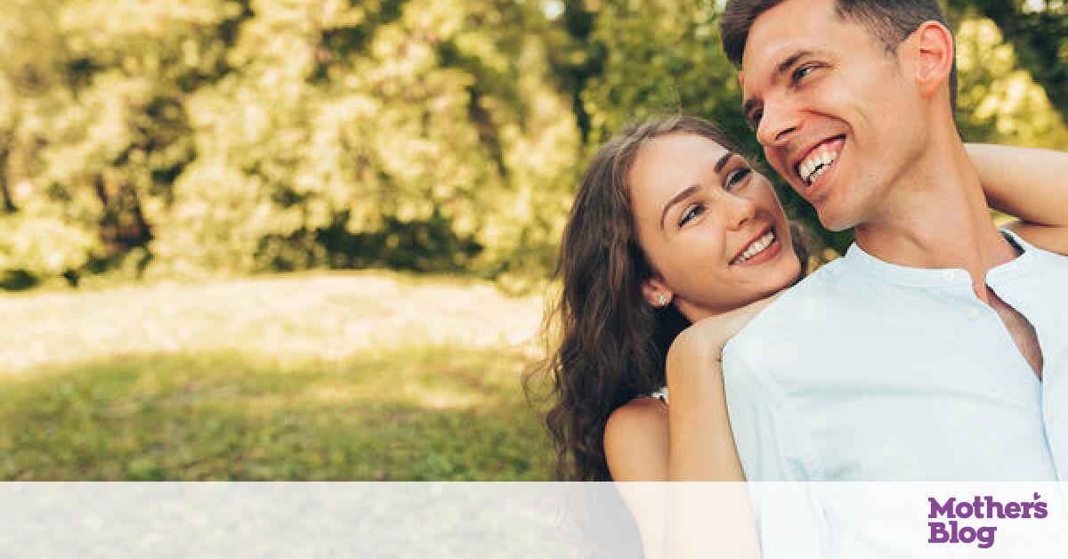 Την αλήθεια για τα ραντεβού και το ζευγάρωμα