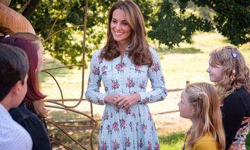 Kate Middleton: Δείτε πώς ντυνόταν πριν γίνει μαμά (vid)