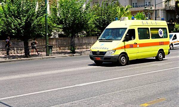 Τρόμος για τους γονείς με το «παιχνίδι του πνιγμού»: 12χρονος κινδύνευσε σοβαρά στο Λουτράκι