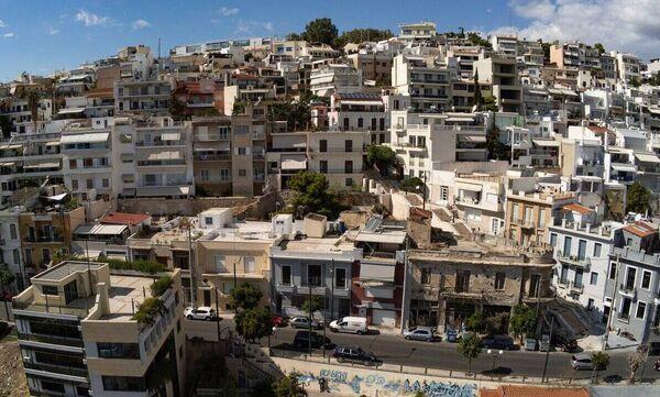 Μειώσεις φόρων για ανακαινίσεις ακινήτων- Τι πρέπει να κάνουν οι ιδιοκτήτες