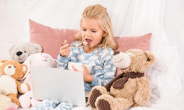 Πρωινό: H αξία του στην παιδική διατροφή + 15 νόστιμες και λαχταριστές συνταγές (vid)