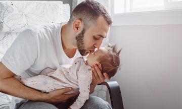 Η επιστήμη των πατρικών αντανακλαστικών (vid)