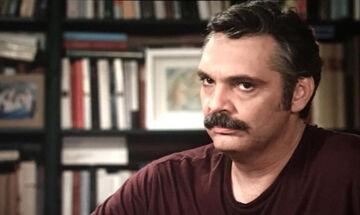 Άλκης Κούρκουλος: Αυτά είναι τα δύο πανέμορφα ανίψια του (pics)