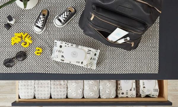 Το «φαρμακείο» της μαμαδίστικης τσάντας: Τι έχω πάντα μαζί μου