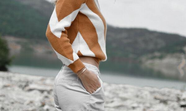 Πρόγραμμα κοιλιακών για αρχάριες: Πώς θα γυμνάσεις αποτελεσματικά την κοιλιά σου