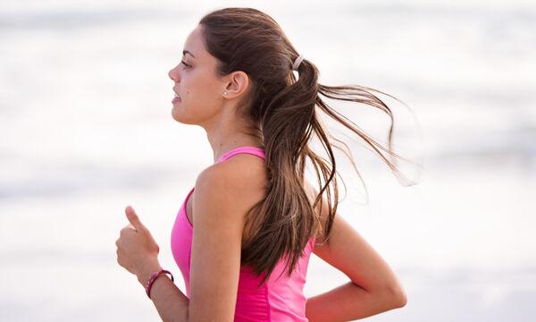 Βαριέσαι τη γυμναστική; 7 running apps που θα σε σηκώσουν από το κρεβάτι σου τώρα