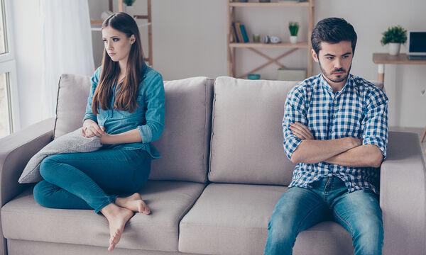 Μαθήματα ζωής: Για ποιους λόγους μπορεί να απιστήσει ένας άνδρας; (vid)