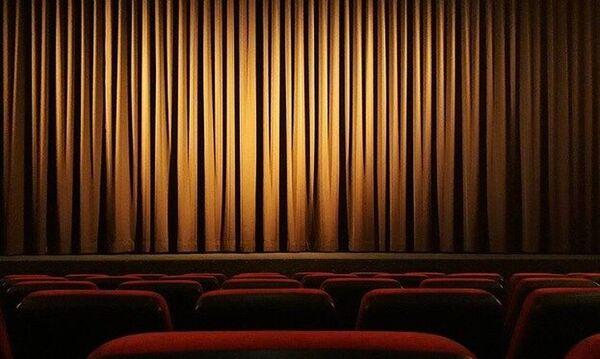Διάσημη ηθοποιός αποκάλυψε ότι δέχτηκε σεξουαλική παρενόχληση σε ηλικία 12 ετών
