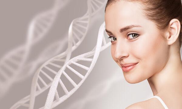 RNA: Τι είναι και σε τι διαφέρει από το DNA;