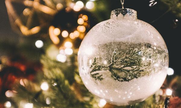 Οδηγός αγοράς για χριστουγεννιάτικα: Αυτά είναι τα πιο πρωτότυπα στολίδια της αγοράς