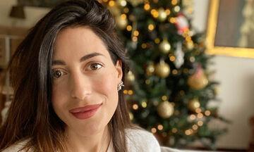 Φλορίντα Πετρουτσέλι: Αυτή τη γωνιά του παιδικού δωματίου της κόρης της σίγουρα θα τη λατρέψετε