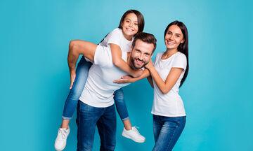 Δραστηριότητες για όλη την οικογένεια - Τι μπορείτε να κάνετε στην Αθήνα αυτό το Σαββατοκύριακο;
