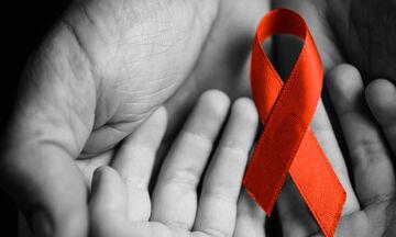 Πώς μιλάμε στα παιδιά μας για το AIDS;
