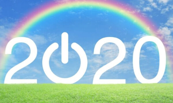 Τι πρέπει να ξεπεράσεις το 2020 και να πας παρακάτω