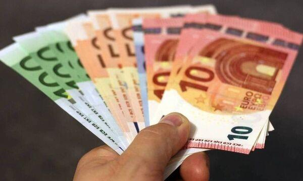 Κοινωνικό μέρισμα 2019: Πώς θα διαμορφωθούν τα ποσά – Ποιοι θα πάρουν έως και 1.000 ευρώ
