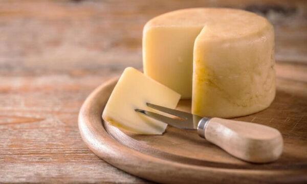 Συντήρηση τροφίμων: 11 tips για να διαρκέσουν περισσότερο (φωτο)