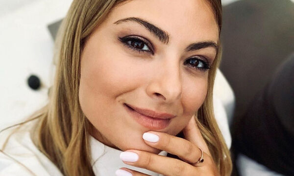 Οι καλύτερες beauty εμφανίσεις των μαμάδων της ελληνικής showbiz