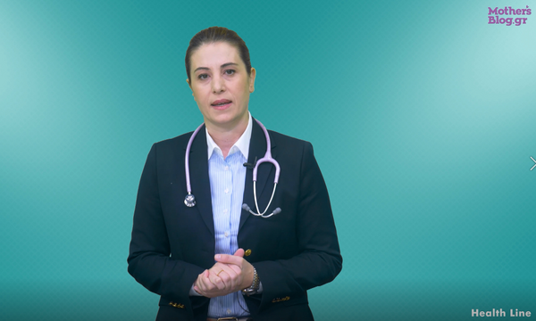 Health Line: Οδηγίες για την προστασία από τον ιό της γρίπης (vid)