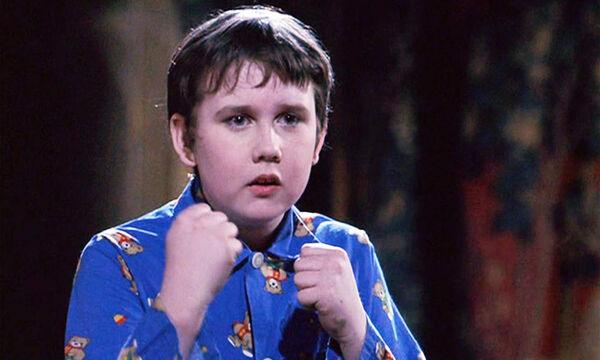 O Neville Longbottom μεγάλωσε και είναι ένας κούκλος – Θα πάθετε πλάκα με το πώς είναι σήμερα (pics)