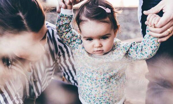 Γιατί κάθε στιγμή με το παιδί μετράει και έχει τη δική της αξία