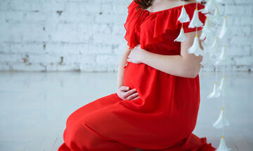 Τι πρέπει να κάνετε και τι όχι στον 4ο μήνα της εγκυμοσύνης