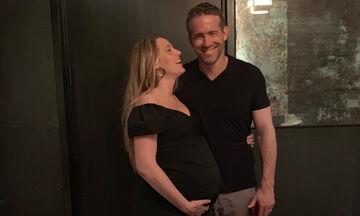Οι αυστηροί κανόνες που έχει η Blake Lively για τα παιδιά της (vid)