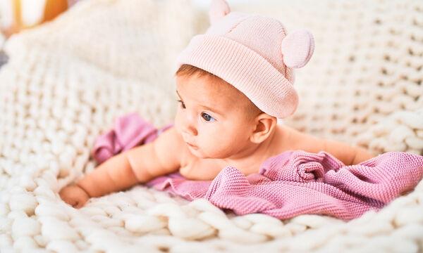 Από το μαιευτήριο στο σπίτι με το μωρό: Τι θα χρειαστεί να έχετε μαζί σας (vid)