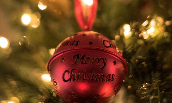 10 κανόνες για τα Χριστούγεννα που πρέπει να έχεις στο μυαλό σου φέτος τις γιορτές