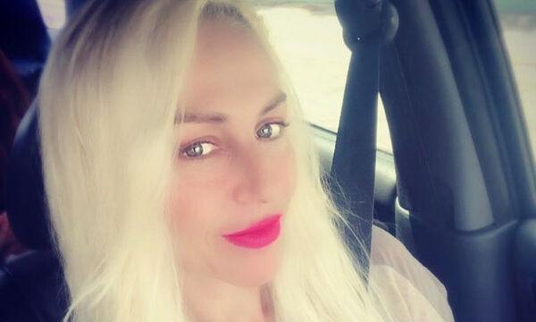 Μιρέλα Μανιάνι: Η κόρη της έχει μεγαλώσει πολύ και είναι μία κούκλα - Δείτε τη γιορτινή φώτο (pics)