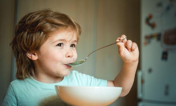Δημητριακά για πρωινό: Καλή ή κακή ιδέα για το πρωινό των παιδιών;