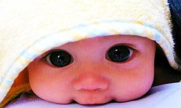 Αυτά είναι τα πιο χαριτωμένα μωράκια στον κόσμο (vid)
